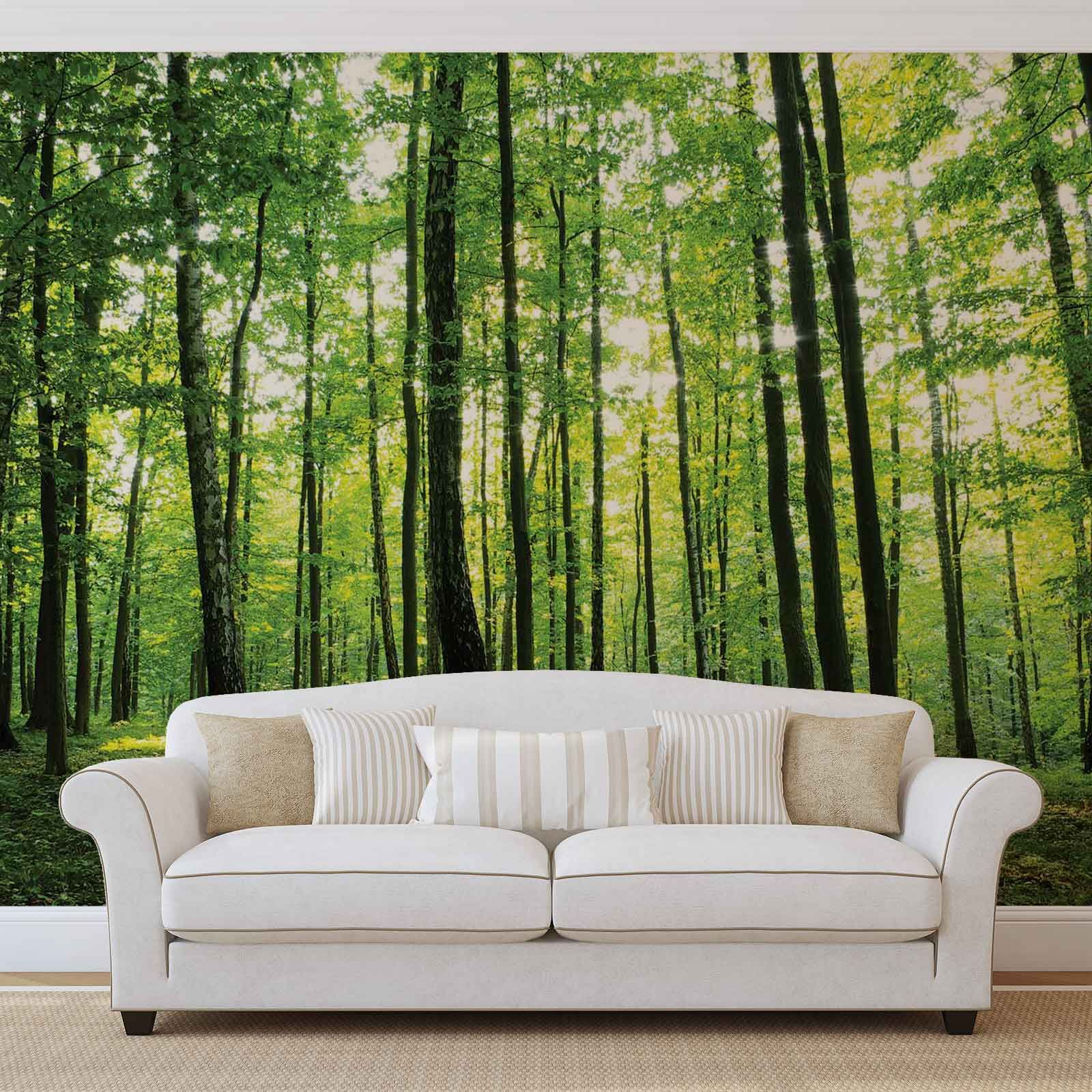 28 giant wall mural industrial cogs gears wall mural photo giant wall mural giant size wall mural wallpapers green forest